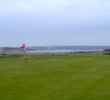 Castlerock Golf Club - Mussenden Course - 3rd