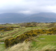 Royal County Down Golf Club - 7th