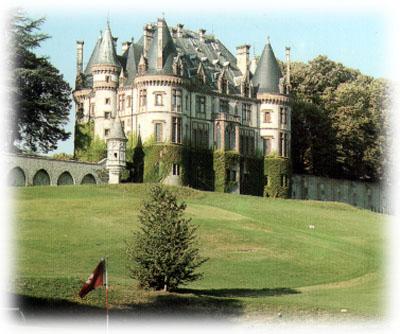 [HRP] Choix de la nouvelle image du forum Chateau_de_bournel