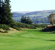 Gleneagles - King's Course