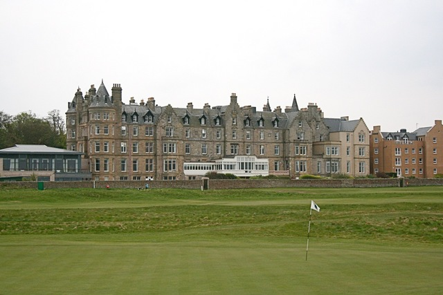 North Berwick Scotland Hotels Rouydadnews Info