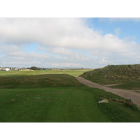 Laytown and Bettystown Golf Club in County Meath is a great way to be introduced to links golf.