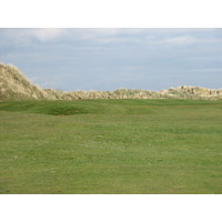 Laytown and Bettystown Golf Club, County Meath, Ireland