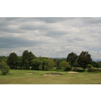 Pwllheli Golf Club was once ranked one of the top 200 golf courses in Great Britain.