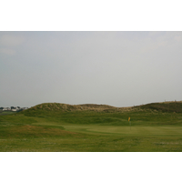 Trevose Golf and Country Club is set on links terrain and plays 6,100-6,500 yards during daily play.