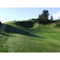 The Kings Course at Gleneagles opened in 1919.