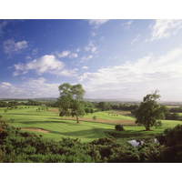 Radisson Roe Park Golf Resort in Northern IrelandR